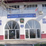 palatul-administrativ-tg-carbunesti