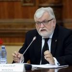 """Senatorul PSD Petru Filip, despre NEPOTISMUL din consulate: """"Peste tot in lume sunt rude"""""""