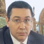 Ponta, pocnit iar cu MTO-ul. Consiliul Fiscal a RESPINS schimbarea Codului Fiscal. Vezi REACTIA premierului