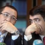 Guvernul PSD cauta fonduri de UN MILIARD de euro pentru a creste confortul in PUSCARII
