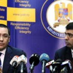 """Cazanciuc il CONTRAZICE pe Ponta si da dreptate DNA: """"Problema este la ANAF"""""""
