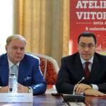 Nepotismul PSD arunca Romania intr-un SCANDAL  DIPLOMATIC cu Franta. Cum lideri ai PSD ne fac tara de ras