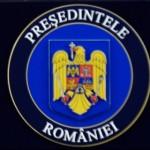 presedintele-romaniie-685x320