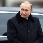 Misterul s-a rezolvat. Ce a spus Putin dupa 11 zile de ABSENTA