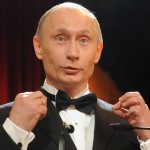 Putin s-a dat de GOL. Cum a RECUNOSCUT ca a trimis forte militare in Ucraina