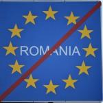 """Olanda PLESNESTE din nou Romania: """"NU sunteti pregatiti pentru Schengen"""""""