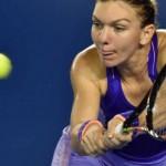 Simona Halep, in FINALA turneului de la Indian Wells. Cat va CASTIGA daca va obtine victoria