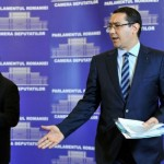 Reactiile ambasadelor SUA si Marii Britanii dupa votul din cazul Sova