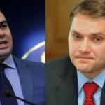 Valcov este dupa gratii, Sova s-a autosuspendat din PSD