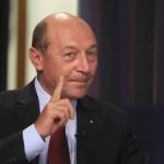 """Cotroceniul reactioneaza dupa ce Basescu l-a acuzat de """"marlanie"""" pe Iohannis. LISTA cu """"bunele maniere"""" de care a dat dovada fostul presedinte"""