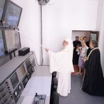 trinitas-patriarhul-daniel-2-basilica-ro