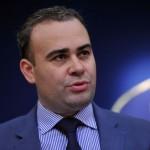 Ministrul Finantelor este URMARIT PENAL pentru trafic de influenta. A incasat o SPAGA IMENSA