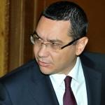 Razboi in PSD. Ponta isi ELIMINA contracandidatii
