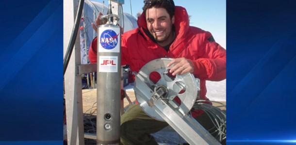 Alberto-Behar-NASA-scientist-killed-in-crash1