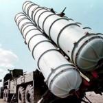 Reactie dura a Pentagonului, dupa ce Rusia a decis sa vanda rachete Iranului