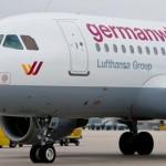 germanwings-soll-lufthansa-retten_artikelquer