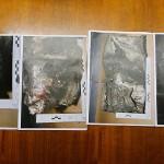 germanwings_black__3255234b