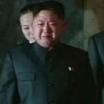 "Tensiuni in crestere, Kim Jong-Un a sarit calul. SUA vorbesc despre ""un raspuns militar masiv"""