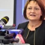 laura_georgescu_preluare_activenews