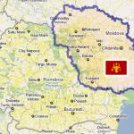 "Fost sef SIE: ""Putin m-a impresionat ca om. In anii '90, Rusia a dorit sa rupa Moldova din Romania"""