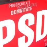 Inca o lovitura pentru Ponta. DNA cere ARESTAREA unui deputat PSD
