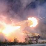 rt_russian_rocket_launcher_jt_140727_16x9_992
