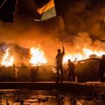 ukraine-maidan_1