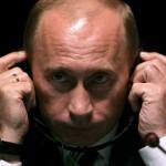 Fostul sef al SRI, DEZVALUIRI despre razboiul NEVAZUT dus de Rusia in statele vecine