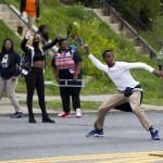 baltimore-riots-02