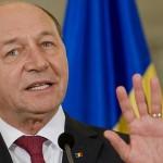 """Basescu, luat in VIZOR de procurorii DNA: """"Am informatii in acest sens"""" – Video"""