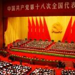 China isi face cunoscuta pozitia fata de atacul coordonat de SUA impotriva Siriei. Reactii dure de la Beijing