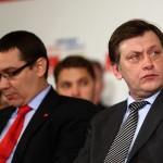 crin_antonescu_rfi_pnl_nu_intoarce_psd_nici_daca_ia_2_europarlamentare