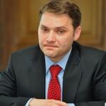 """PNL a sesizat CCR privind hotararea Senatului in cazul Dan Sova: """"E caz unic in ISTORIE"""""""