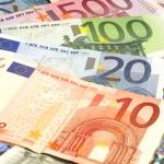 Cati bani vor primi romanii din afara tarii de la Guvern