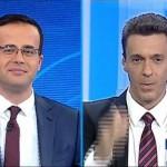 Bizonii de la Antena 3. Cum se face postul de RAS cu o noua MANIPULARE ridicola