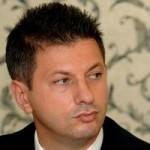 Consilier al lui Ponta, AVERE DE NABAB din salariul de la STAT. Cati bani gestioneaza acum
