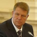 Iohannis cheama partidele la Cotroceni. Teme: Votul in diaspora si cererile DNA inaintate Parlamentului