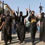 ISIS ameninta acum si Tadjikistan. Cum se IMPLICA Rusia