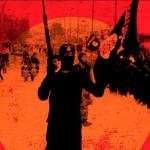 """ISIS, ADEVARATUL lor scop nu este islamizarea: """"Misiunea noastra finala este APOCALIPSA"""""""