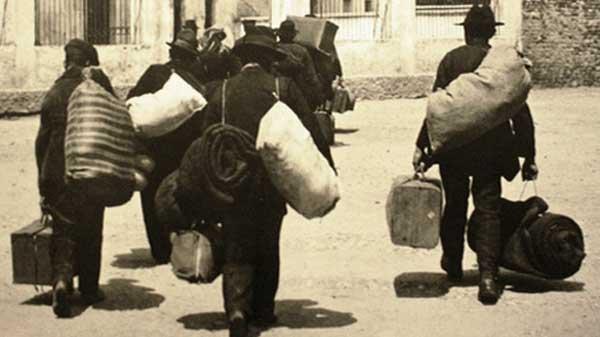 italieni-migranti