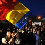 Premiera in ultimele 300 de zile. Ce au decis protestatarii #Rezist ca urmare a decesului Regelui Mihai