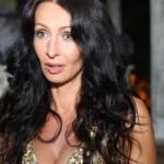 In sfarsit! Mihaela Radulescu a fost DATA AFARA de la PRO TV