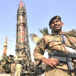 pakistan_nuclear_missileafpx-1427177245