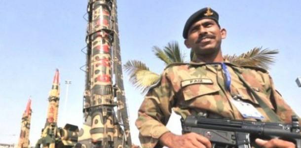 pakistan_nuclear_missileafpx-1427177245