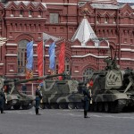 moscows-annual-victory-parade-in-red-square
