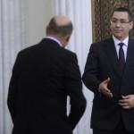 """Fost ministru: """"Ponta facea cele mai penibile exercitii de LINGUSIRE pe langa Basescu si Boc"""""""