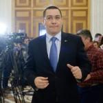 """Ponta s-a ENERVAT pana si pe Antena 3: """"Ma deranjeaza intrebarea asta"""""""
