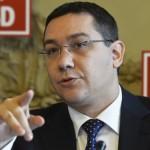 """Consilier al lui Ponta: """"PSD sa renunte la stampila cu BASIST. Nu e pentru oameni inteligenti"""""""
