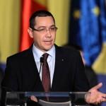 """Se pregateste un NOU ASALT asupra DNA. Ponta: """"Nu orice fel de procuror"""" poate ancheta senatorii"""