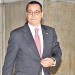 GHINION. Ponta a fost DEPISTAT. Unde isi face VACANTA – foto